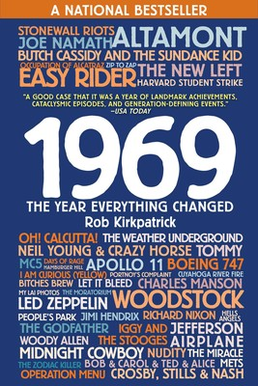 1969: The Year Everything Changed - Wikipedia