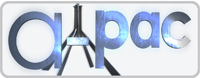 A-PAC logo.png