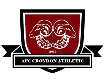 afc croydon athletic wikipedia