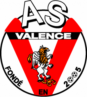 http://upload.wikimedia.org/wikipedia/en/1/16/AS_Valence.png