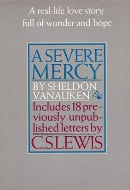 A Severe Mercy Wikipedia border=