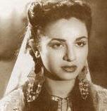 <i>Abu Zayd al-Hilali</i> (film) 1947 film by Ezzel Dine Zulficar