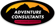 Adventure Consultants Logo.png