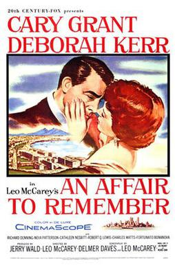 File:AffairtoRemember.jpg
