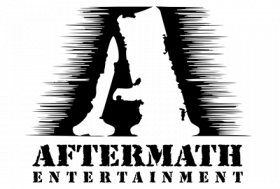 Aftermath Entertainment American record label