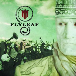 <i>Memento Mori</i> (Flyleaf album) 2009 studio album by Flyleaf