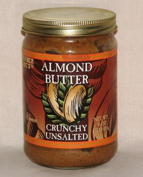 Image result for images of almond butter