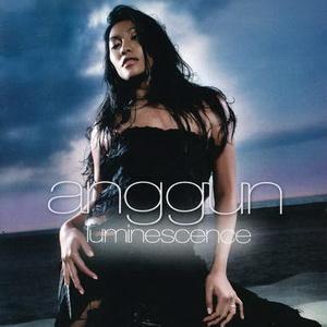 <i>Luminescence</i> (album) 2005 studio album by Anggun