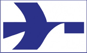 Asian pacific postal union