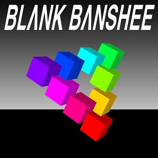 Blank Banshee 1 - Wikipedia