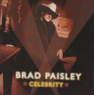 CELEBRITY INTRO TAB by Brad Paisley @ Ultimate-Guitar.Com