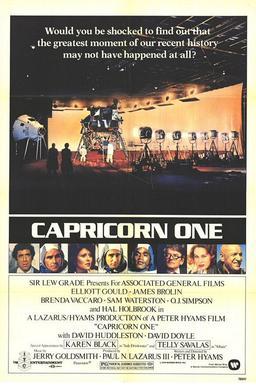 Capricorn_one.jpg