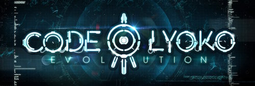 Code Lyoko Evolution Wikipedia