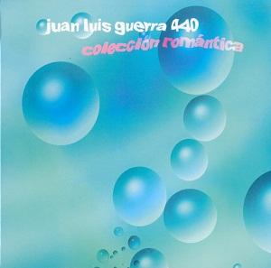 Juan luis guerra - 2 1