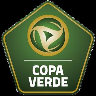 Copa Verde - Wikipedia