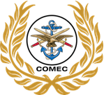 Council of Military Education Committees of the Universities of the United Kingdom organization