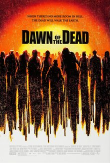 Dawn of the Dead full movie (2004) {Hindi-English} 480p | 720p