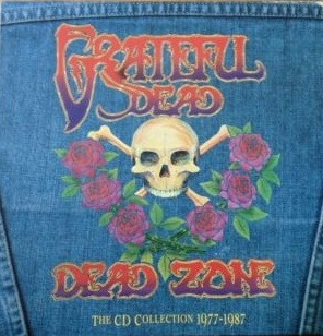 Dead-zone-grateful-dead-box-set.jpg