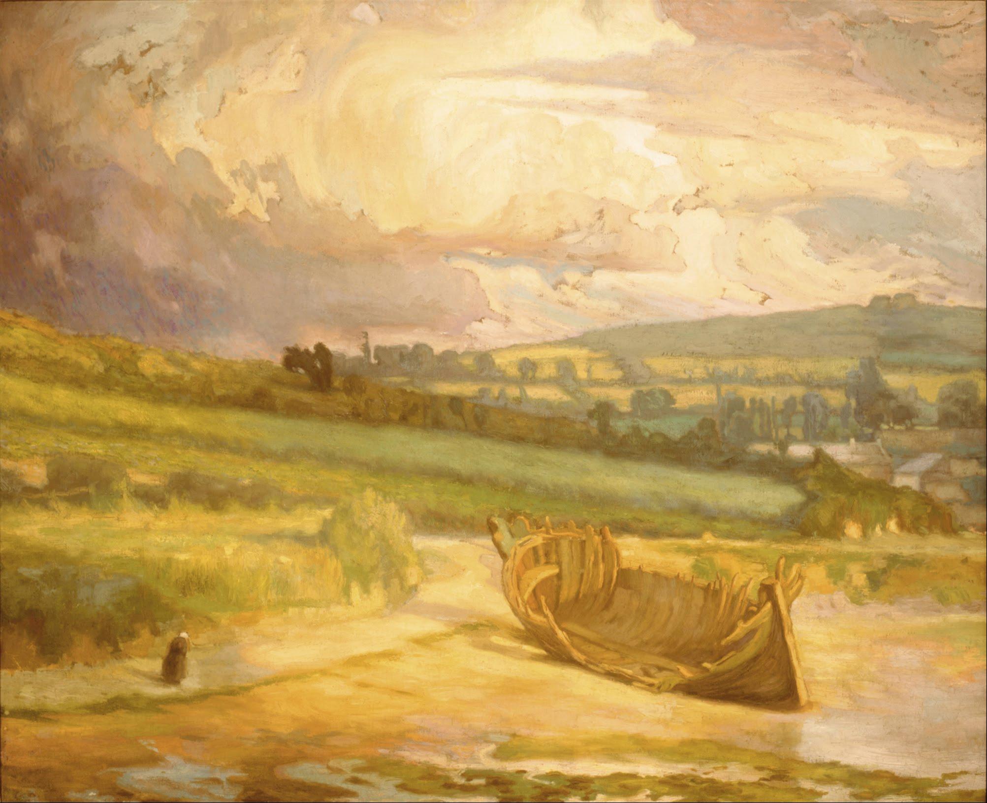 Original Acrylic Paintings For Sale Uk