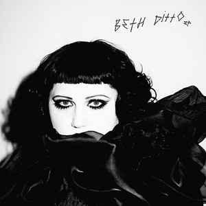 EP (Beth Ditto EP) - Wikipedia