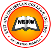 Eveland Christian College Logo (small).png