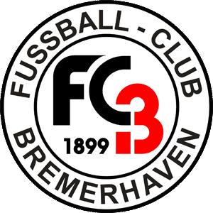 Fc Bremerhaven Wikipedia