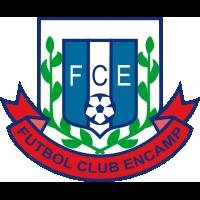 FC Encamp Association football club in Andorra