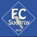 FC Suðuroy association football club