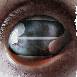 <i>Crazy Eyes</i> (Filter album) 2016 studio album by Filter