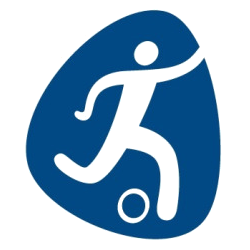 Football 7-a-side at the 2016 Summer Paralympics