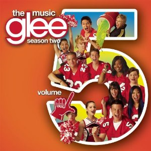 Glee Season 4 Volume 1 Torrent