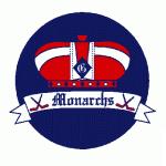Greensboro Monarchs