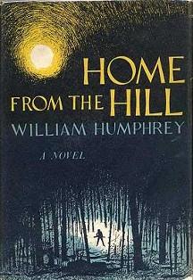 Home William Hill