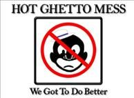 Hot Ghetto Mess logo.jpg