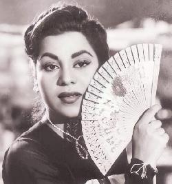 Kumkum (actress) Indian actress