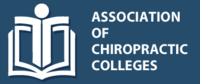 Chiropractic college subjects to research on