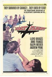 File:Lost-flight-movie-poster-1970.jpg