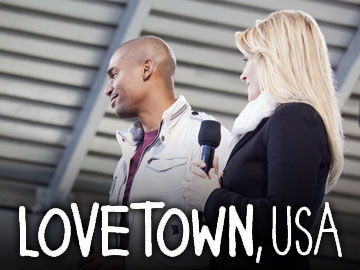 love town dating site