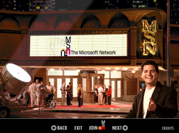 msn explorer free  for windows 7