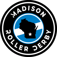 Madison Roller Derby womens flat-track roller derby league