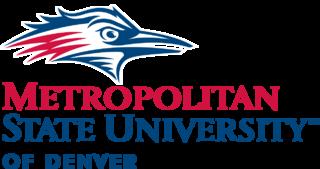 University Of Denver Division Of Natural Sciences
