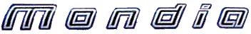 Kawasaki Trimmer Head