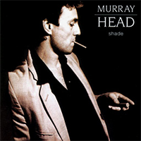 Murray Head - Some People