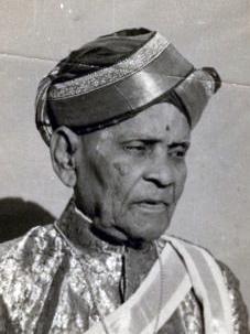 Mysore Vasudevachar Carnatic composer
