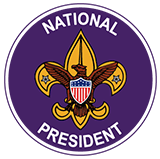 National President (Boy Scouts of America).png