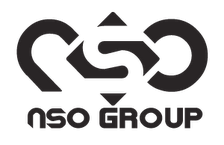 NSO Group - Wikipedia