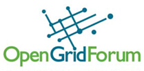 Open Grid Forum logo.jpg