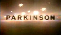 Parkinson (ITV) title card.jpg