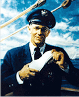 Paul A. Sperry, inventor and founder of Sperry Top-Sider.png