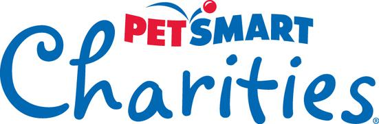 petsmart charities wikipedia